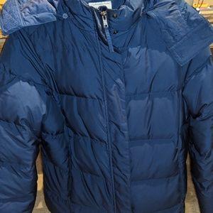 LL Bean Women's Winter Jacket